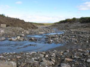 sherrette creek, alaska 3